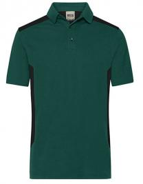 Men´s Workwear Polo -STRONG-